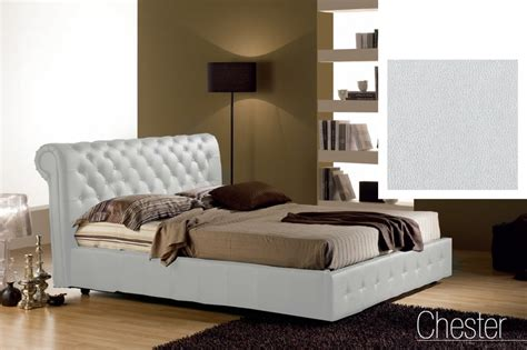 Letti Chester by Letto Chester Palermo Ipershop