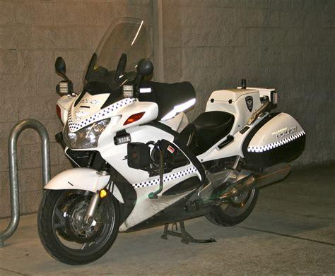 Hillsboro, Oregon, Police Motorcycle.jpg