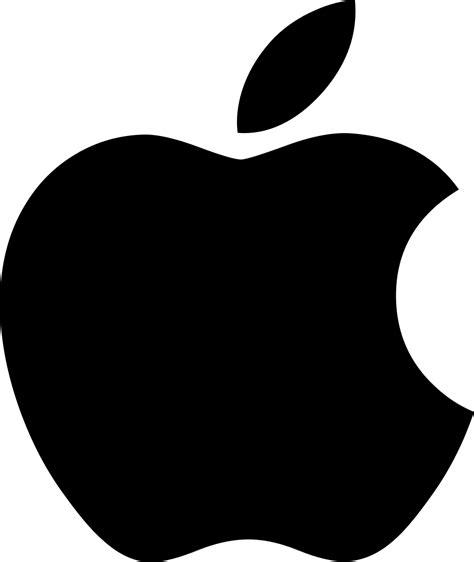 Apple Inc. - Wikipedia, e ensiklopedia liber