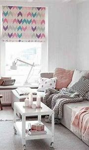 50+ Stunning Minimalist Studio Apartment Small Spaces ...