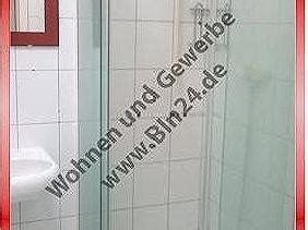 Haus Mieten Berlin Lankwitz by Wohnung Mieten In Lankwitz