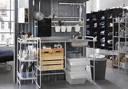 The One Metre Ikea Kitchen That Will Change Small Space Living IKEA Kitchen Storage Ideas Fres Hoom Ditto Pokemon Pillow HYPEBAE Lirik 39 S Talking About Needing A New Desk Check This Out