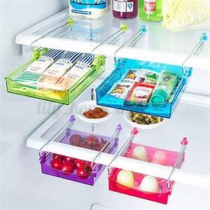 Ordnung Im Kühlschrank : gefrierschrank k hlschrank regal rack halter storage lagerregal ablage ordnung ebay ~ A.2002-acura-tl-radio.info Haus und Dekorationen