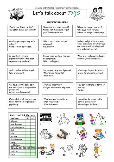learning to speak worksheets free worksheet