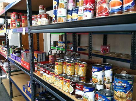 food pantry columbus ohio food pantry columbus ohio bestsciaticatreatments