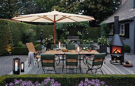 Garten Ideen Für Die Warme Zeit Draußen!  [schÖner Wohnen]