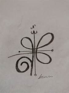 My next tattoo! This is the celtic symbol for strength and ...