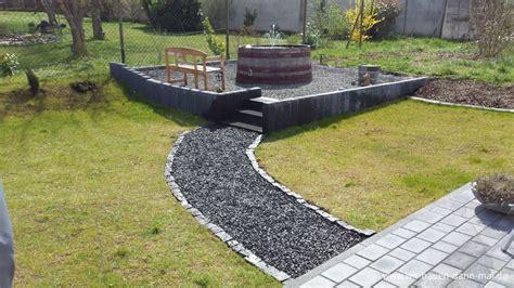 20150411gehwegimgarten15 › Wir Bauen Dann Mal Ein Haus