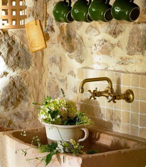 lavello rustico lavandino in marmo trova l ispirazione per il tuo