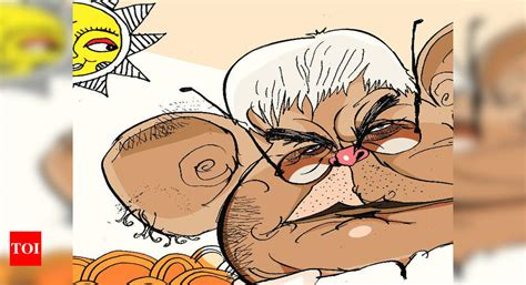 Bihar polls: When leaders wooed voters with their ...
