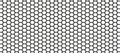 Honeycomb Pixabay Structure Pattern Honey Diamond Wabenstruktur