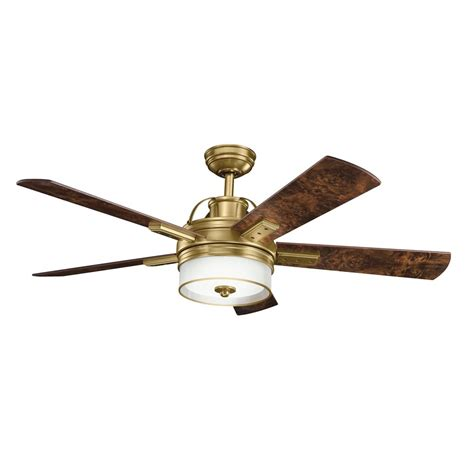 """Decorative Fans 300181bab Lacey 52"""" Transitional Ceiling. Cake Decorating Accessories. Decorative Post Caps. Transitional Living Room Furniture. Vineyard Kitchen Decor. Rooms Furniture Houston Tx. Letter M Decor. Decorative Soap Bars. Operating Room Nurse Jobs"""