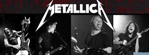metallica  facebook cover timeline photo banner  fb