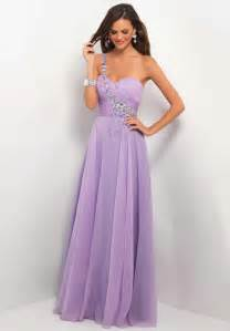 lavender bridesmaid dresses look lovely in lavender prom dresses for prom 2013