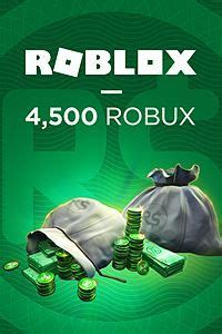 aimbotesp counter blox roblox hackscript working