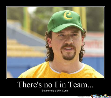 Kenny Powers Memes - kenny powers by loupland meme center