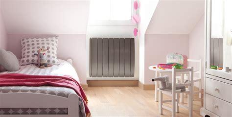 quel radiateur pour chambre maison design mochohome com
