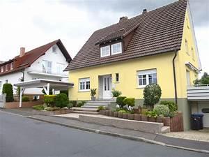 Fassadenfarben Am Haus Sehen : galerie gross ~ Markanthonyermac.com Haus und Dekorationen
