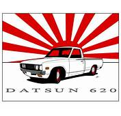 Image Result For Datsun Logo  Patchwork Design Cars Car