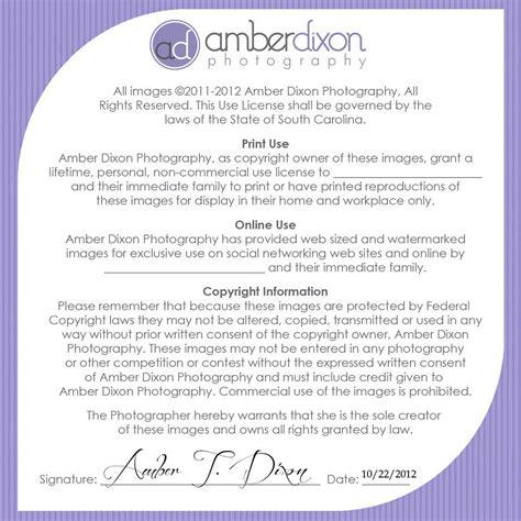 print release wording amberdixonphotography  biz