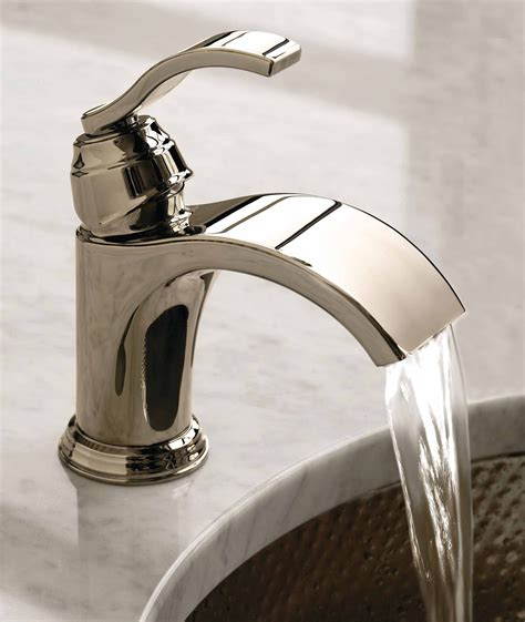 who makes the best kitchen faucets top bathroom faucets