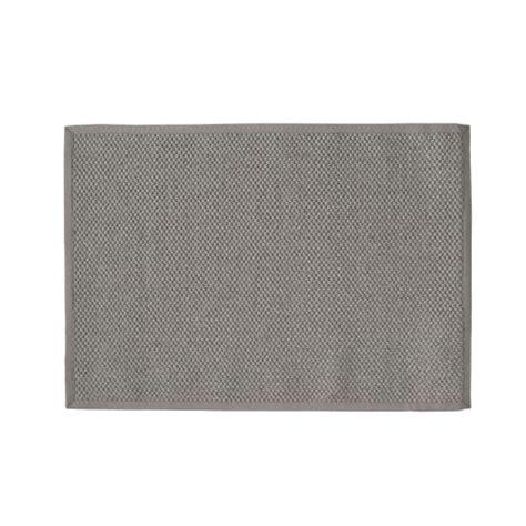 alfombra trenzada de sisal gris alfombra trenzada de sisal gris 200x300 bastide maisons