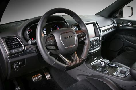 srt jeep 2016 interior custom jeep srt8 interior www imgkid com the image kid