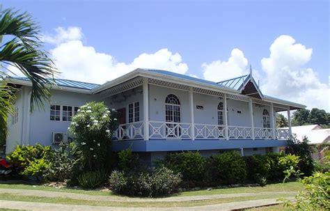 2 Bedroom Villas For Rent In Tobago by Stylish Affordable Four Bedroom Tobago Villa Buccoo