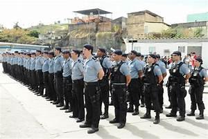 相次ぐ治安維持部隊(UPP)常駐警察署への銃撃。警察官に犠牲者も – ブラジルの今をお届け - MEGABRASIL