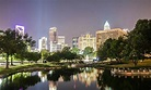 10 BEST Places to Visit in Charlotte - UPDATED 2020 (with ...