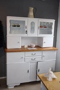Omas Altes Küchenbuffet : what a lovely piece of furniture omas altes k chenbuffet tags k che altes buffet vintage ~ Eleganceandgraceweddings.com Haus und Dekorationen
