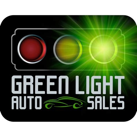 lighting sales llc green light auto sales llc in seymour ct 06483