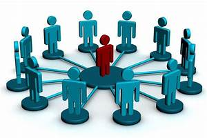 Key strategies for effective Virtual Team Management ...