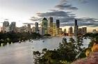 List of tallest buildings in Brisbane - Wikipedia