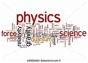 Physics Clip Art Black And White | Clipart Panda - Free ...