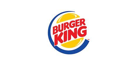 Download the burger king app. Burger King Announces $5 Coffee Subscription - CStore ...