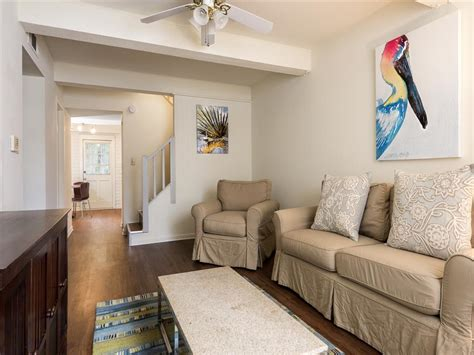one bedroom apartments gainesville fl williamsburg apartments apartments in