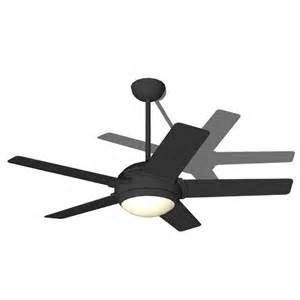 ceiling fan sketchup model images