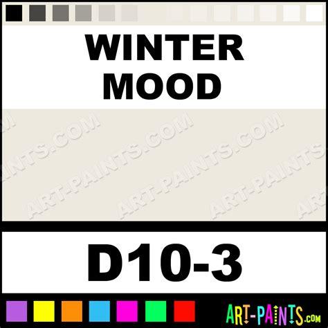 paint color winter mood winter mood interior exterior enamel paints d10 3