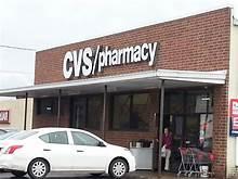 46 CVS pharmacies closing