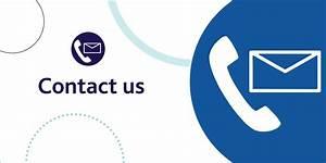 Recruitment Employment Confederation Contact The REC
