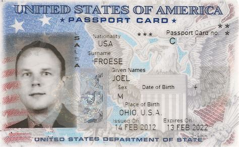 Do i need a passport book and card. US Passport Card — not just for Canada & Mexico anymore
