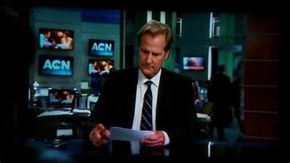 Throwing Newsroom Blackberry Gifs Reaction
