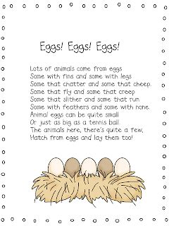 mrs wills kindergarten lesson plans for next week 384 | EggsEggsEggs