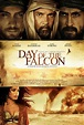 Day of the Falcon Movie Poster - Movie Fanatic