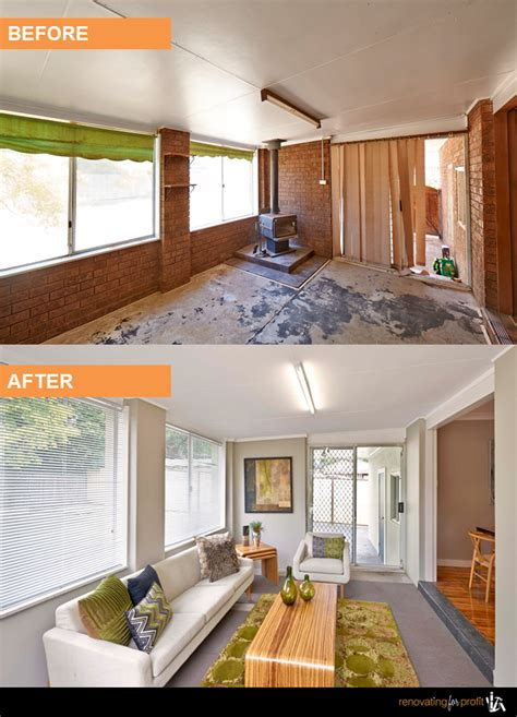 reno sunrooms sunroom renovation see more exciting projects at www