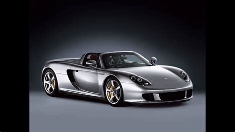 Modifikasi Porsche 911 by Foto Mobil Porsche Terbaru Kawan Modifikasi