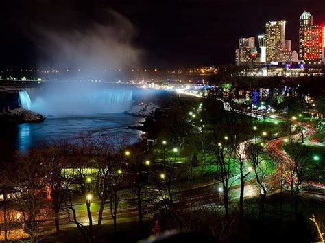 17 best images about niagara falls ny on
