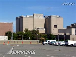 Newport News City Jail, Newport News | 297798 | EMPORIS