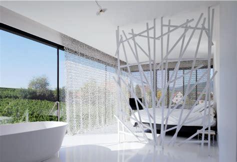 pareti in legno per interni prezzi pareti divisorie in legno economiche uq66 pineglen